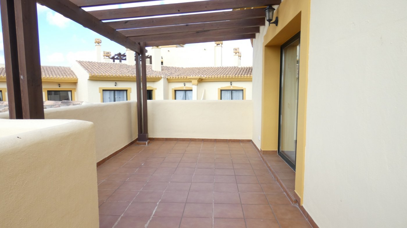 Gallery Image 31 of Villa For rent in Hacienda Del Golf, La Manga Club With Pool