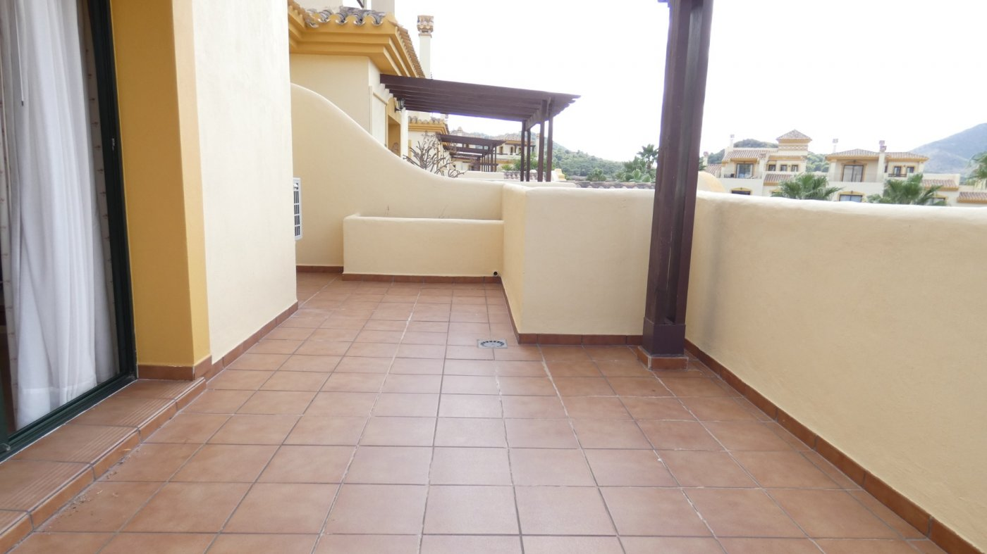 Gallery Image 33 of Villa For rent in Hacienda Del Golf, La Manga Club With Pool