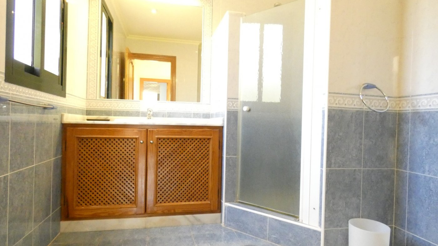 Gallery Image 39 of Villa For rent in Hacienda Del Golf, La Manga Club With Pool