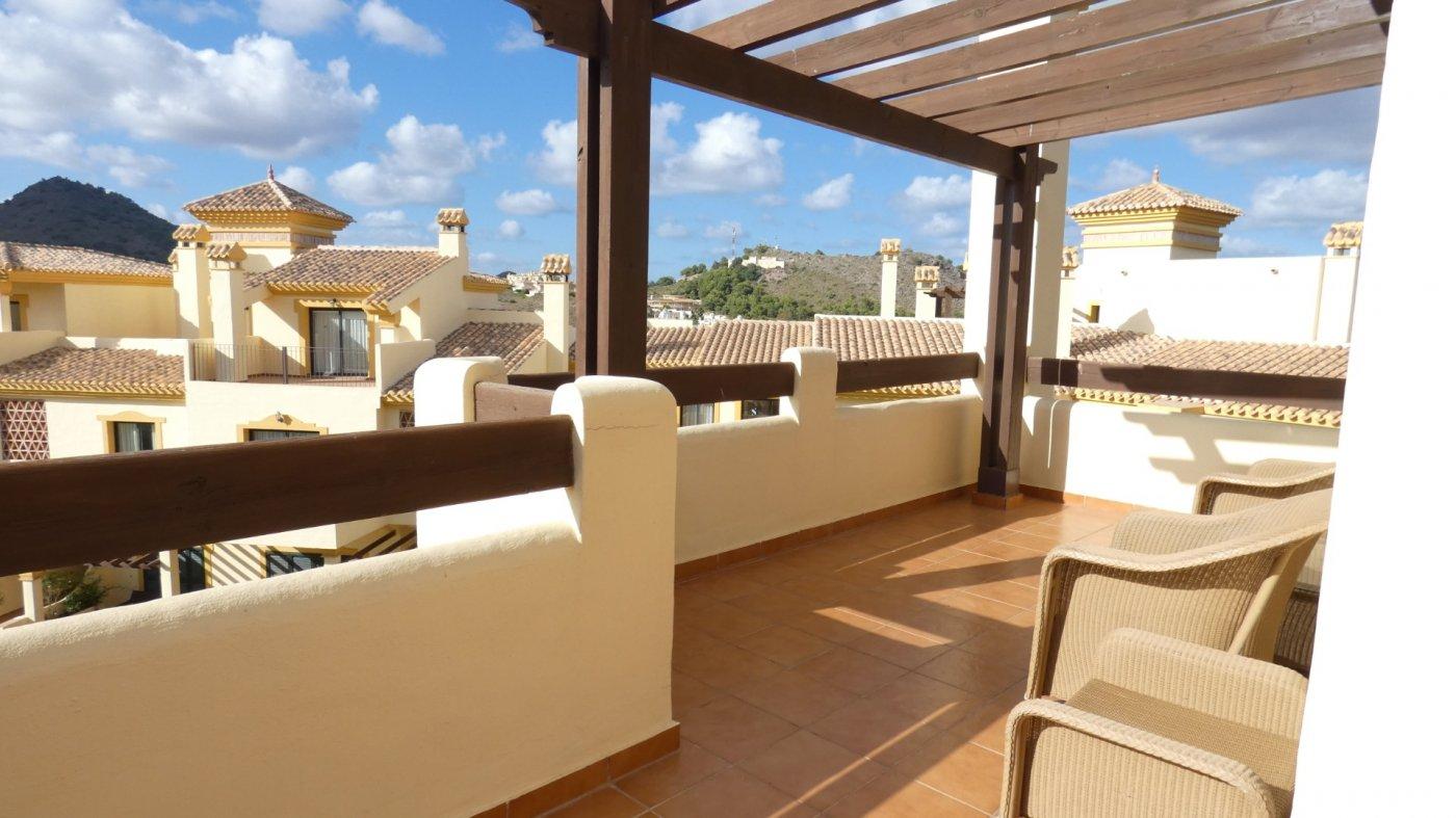 Gallery Image 42 of Villa For rent in Hacienda Del Golf, La Manga Club With Pool