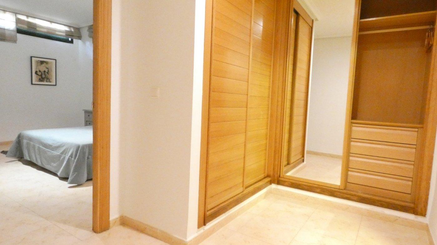 Gallery Image 45 of Villa For rent in Hacienda Del Golf, La Manga Club With Pool