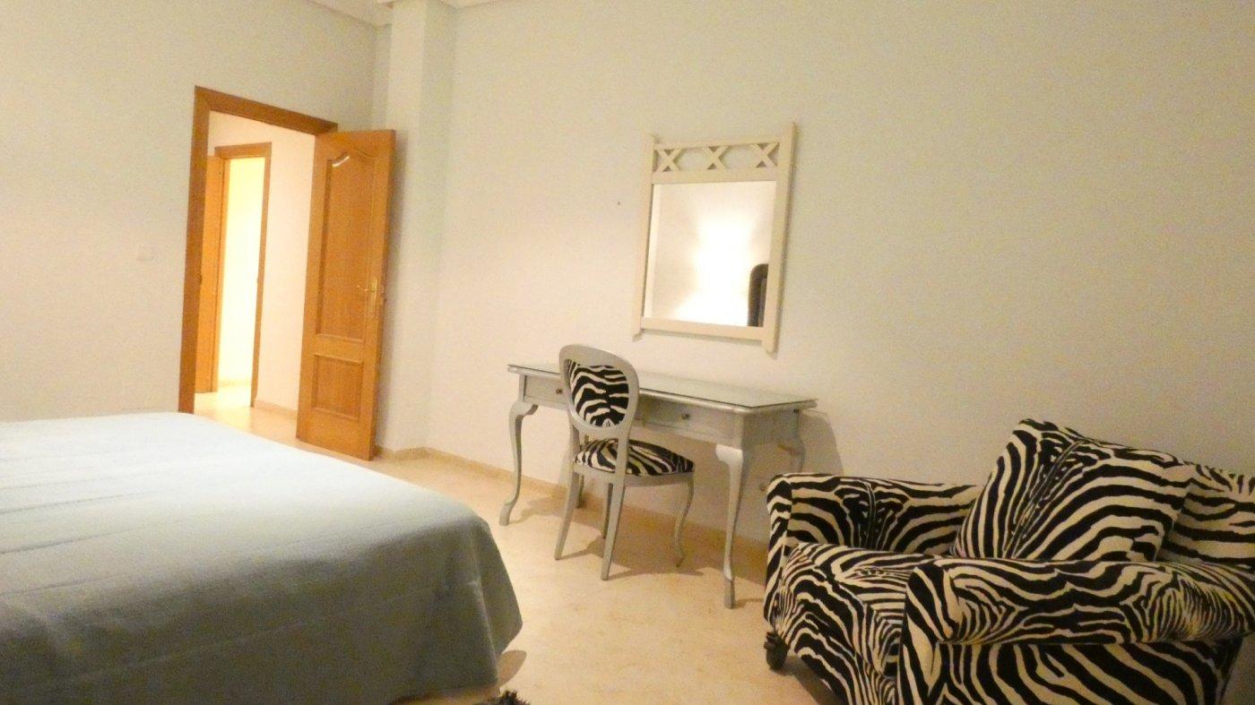 Gallery Image 48 of Villa For rent in Hacienda Del Golf, La Manga Club With Pool