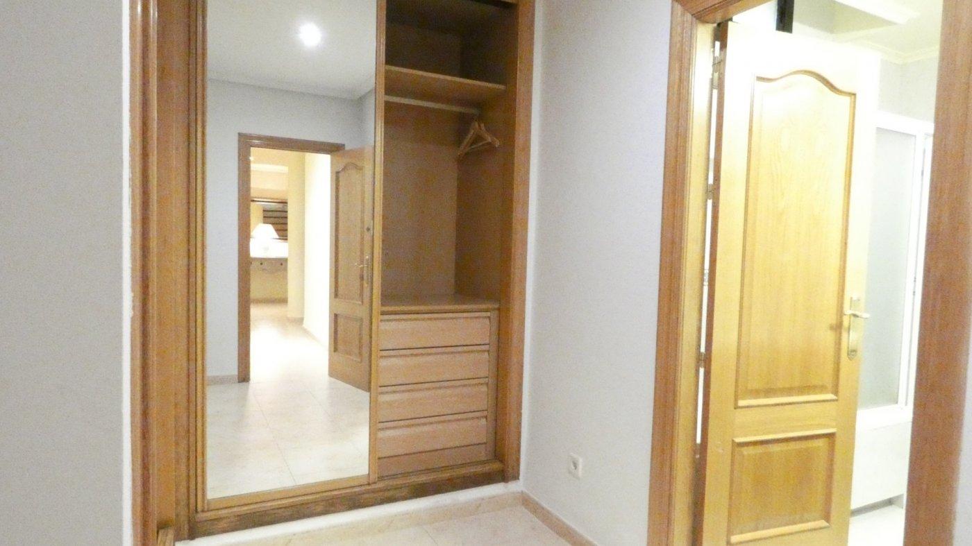 Gallery Image 50 of Villa For rent in Hacienda Del Golf, La Manga Club With Pool