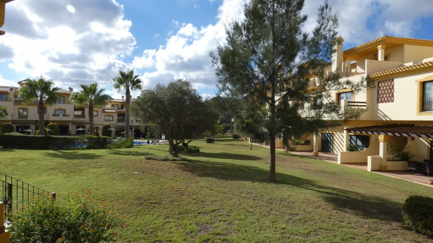 Gallery Image 59 of Villa For rent in Hacienda Del Golf, La Manga Club With Pool