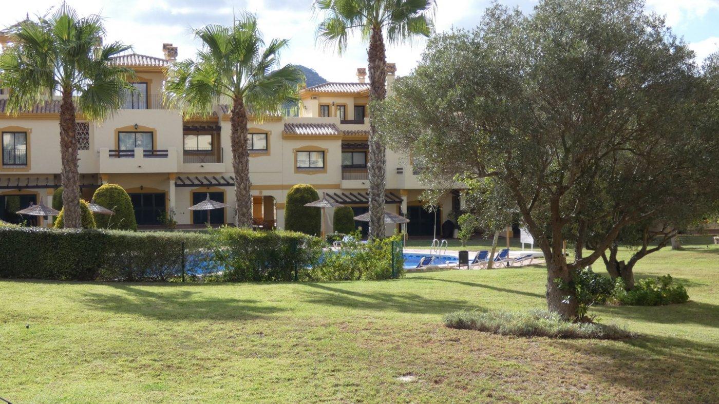 Gallery Image 62 of Villa For rent in Hacienda Del Golf, La Manga Club With Pool