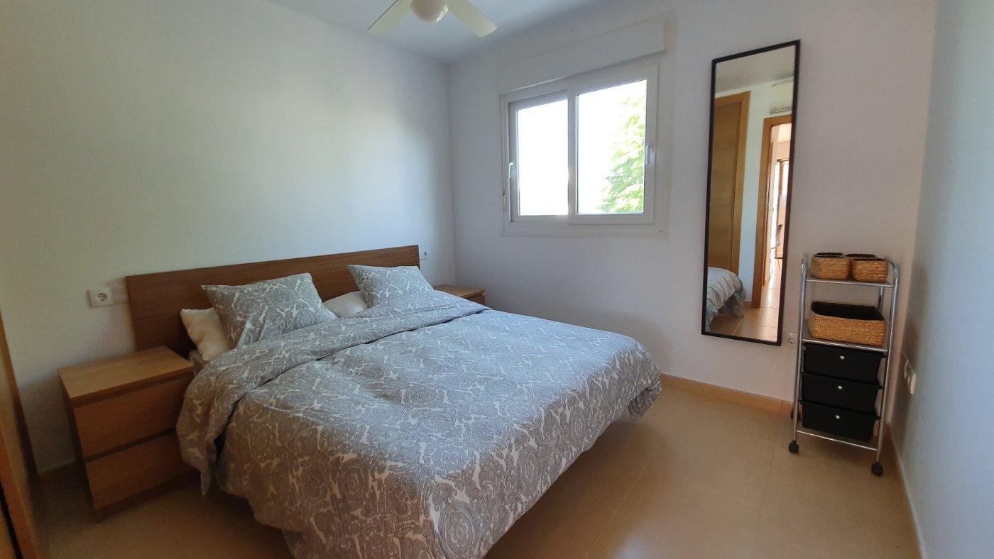 Gallery Image 10 of Se Vende Apartamento en Condado De Alhama, Alhama De Murcia
