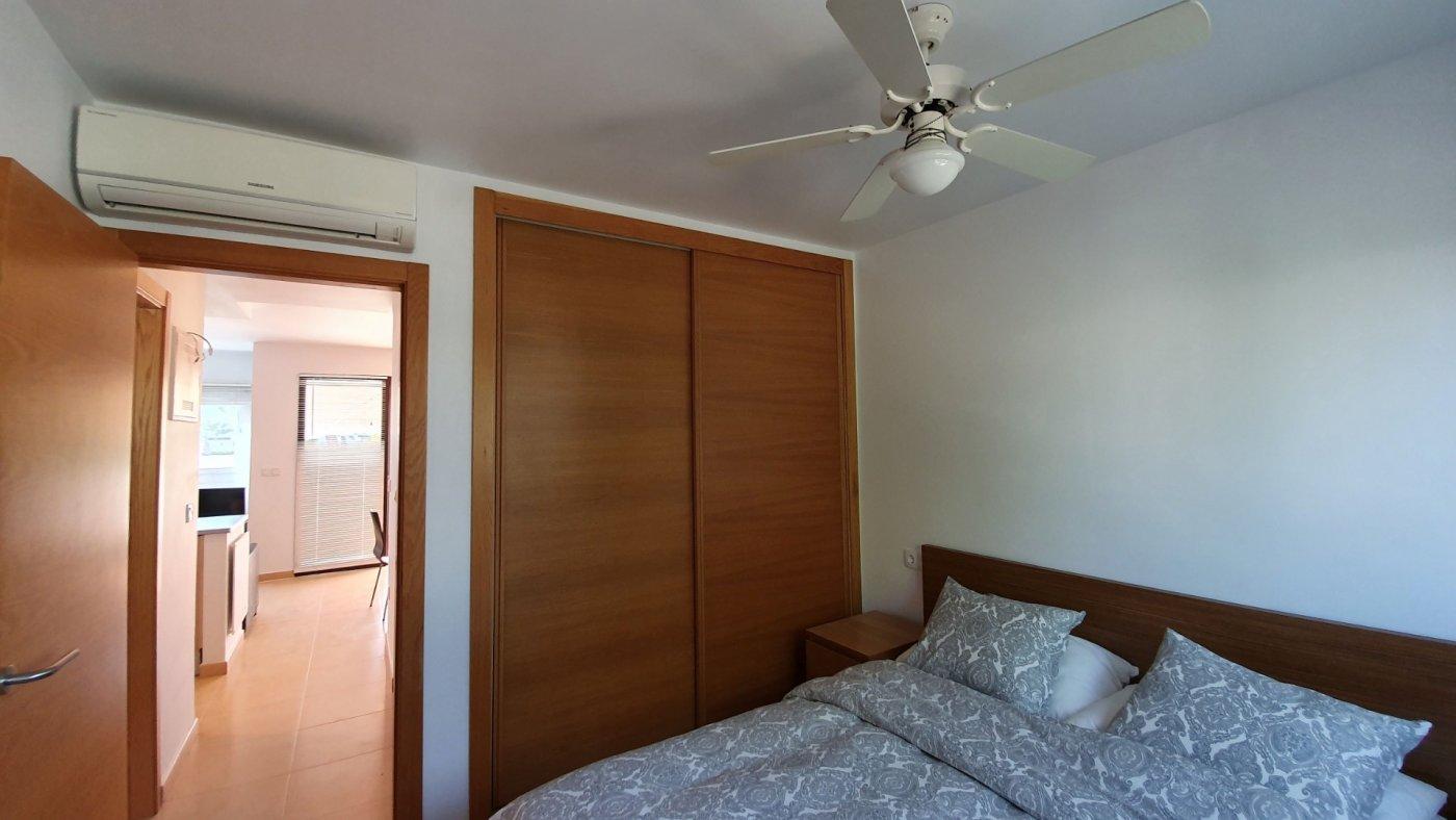 Gallery Image 11 of Se Vende Apartamento en Condado De Alhama, Alhama De Murcia