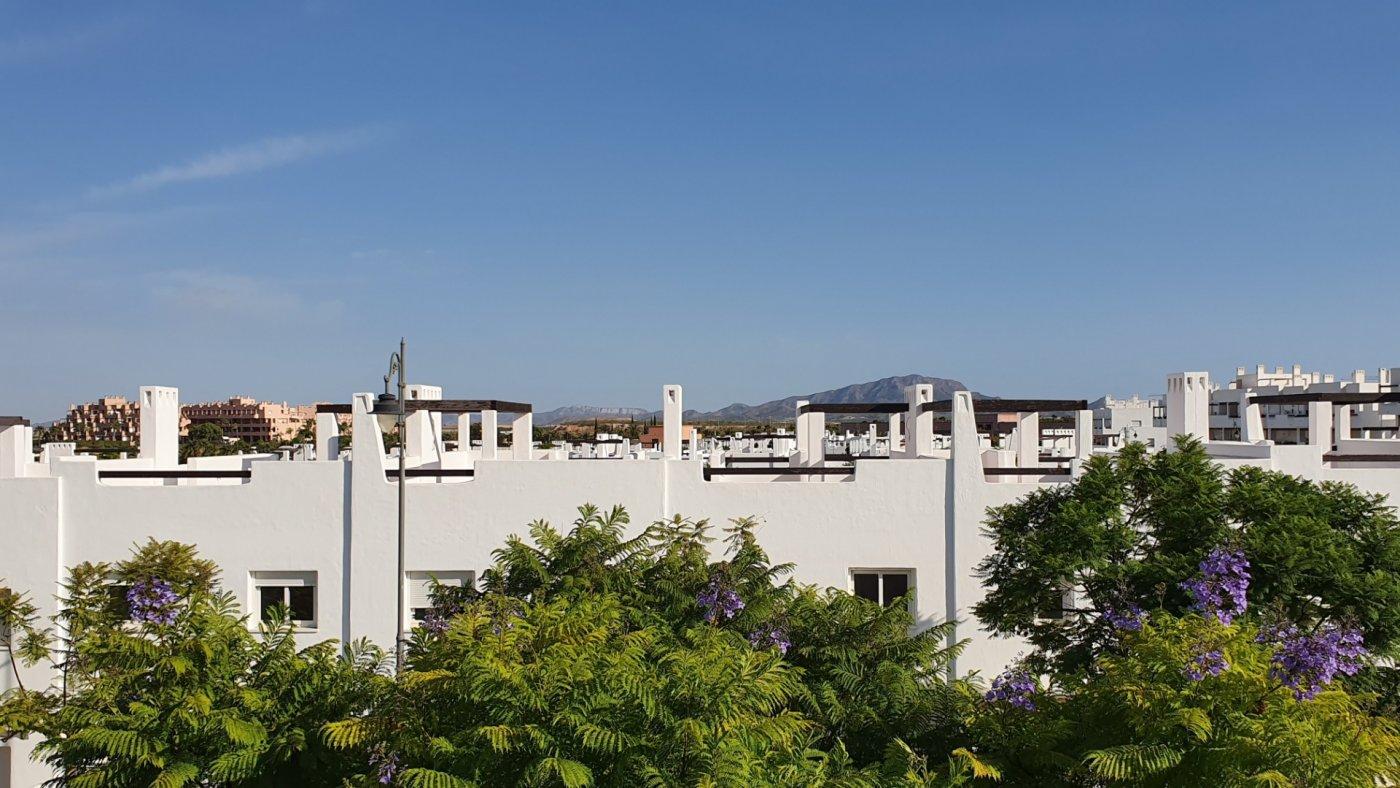 Gallery Image 13 of Se Vende Apartamento en Condado De Alhama, Alhama De Murcia