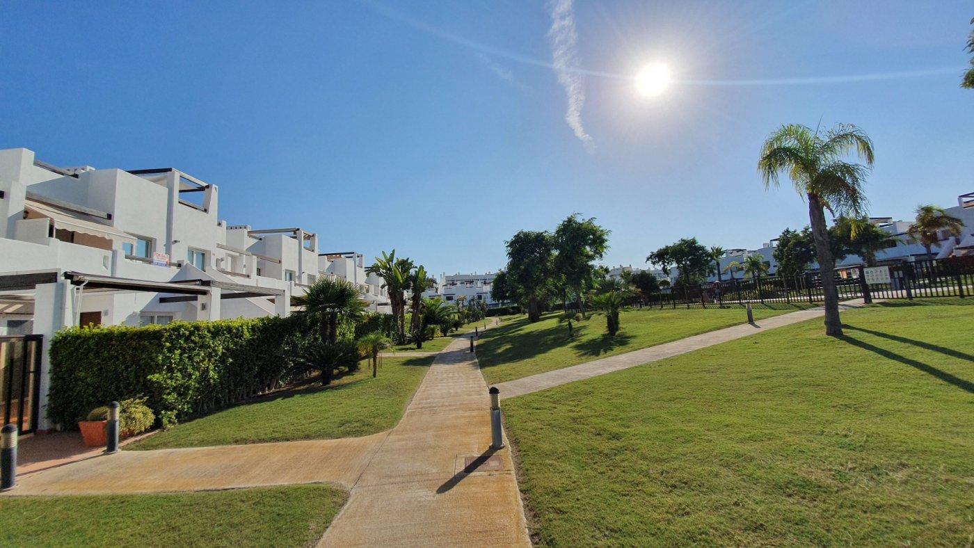 Gallery Image 15 of Se Vende Apartamento en Condado De Alhama, Alhama De Murcia