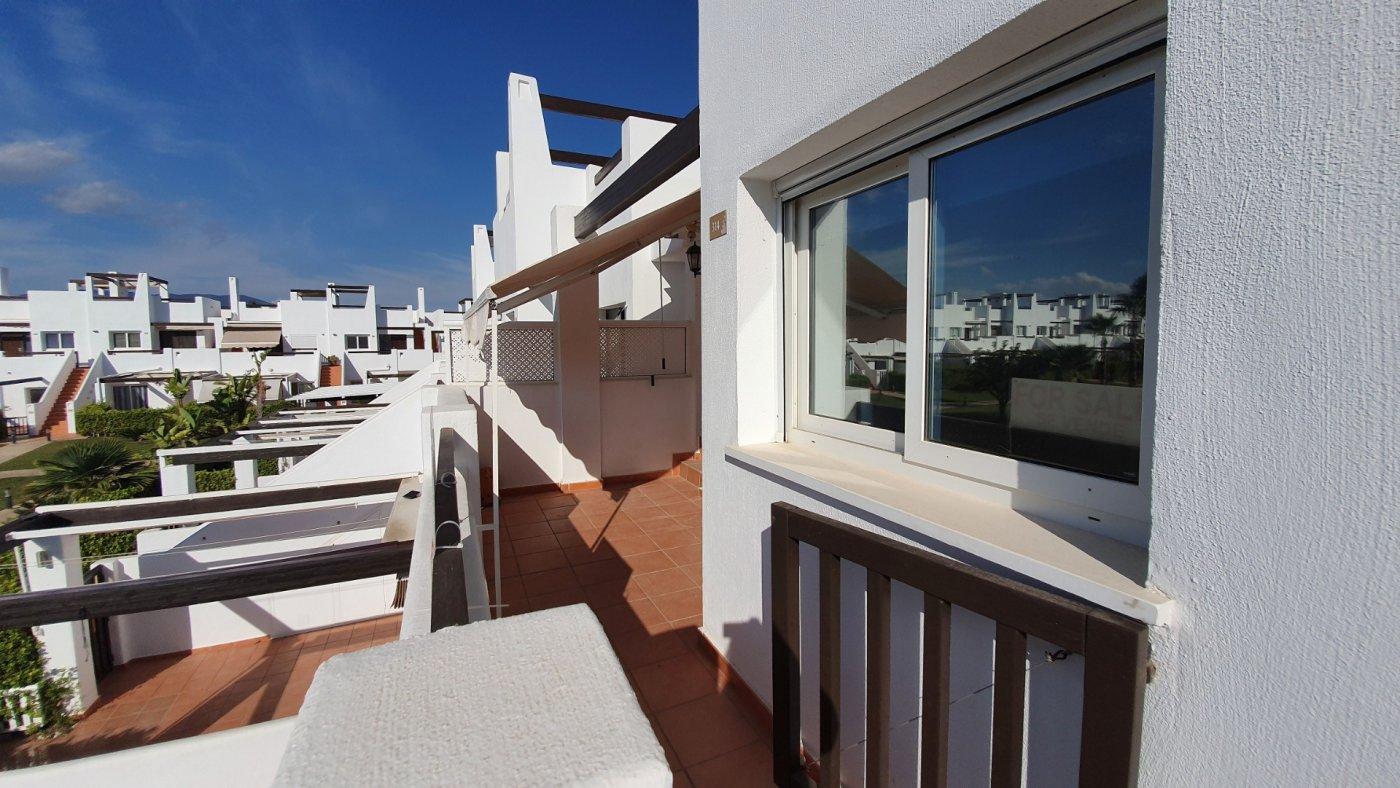 Gallery Image 16 of Se Vende Apartamento en Condado De Alhama, Alhama De Murcia