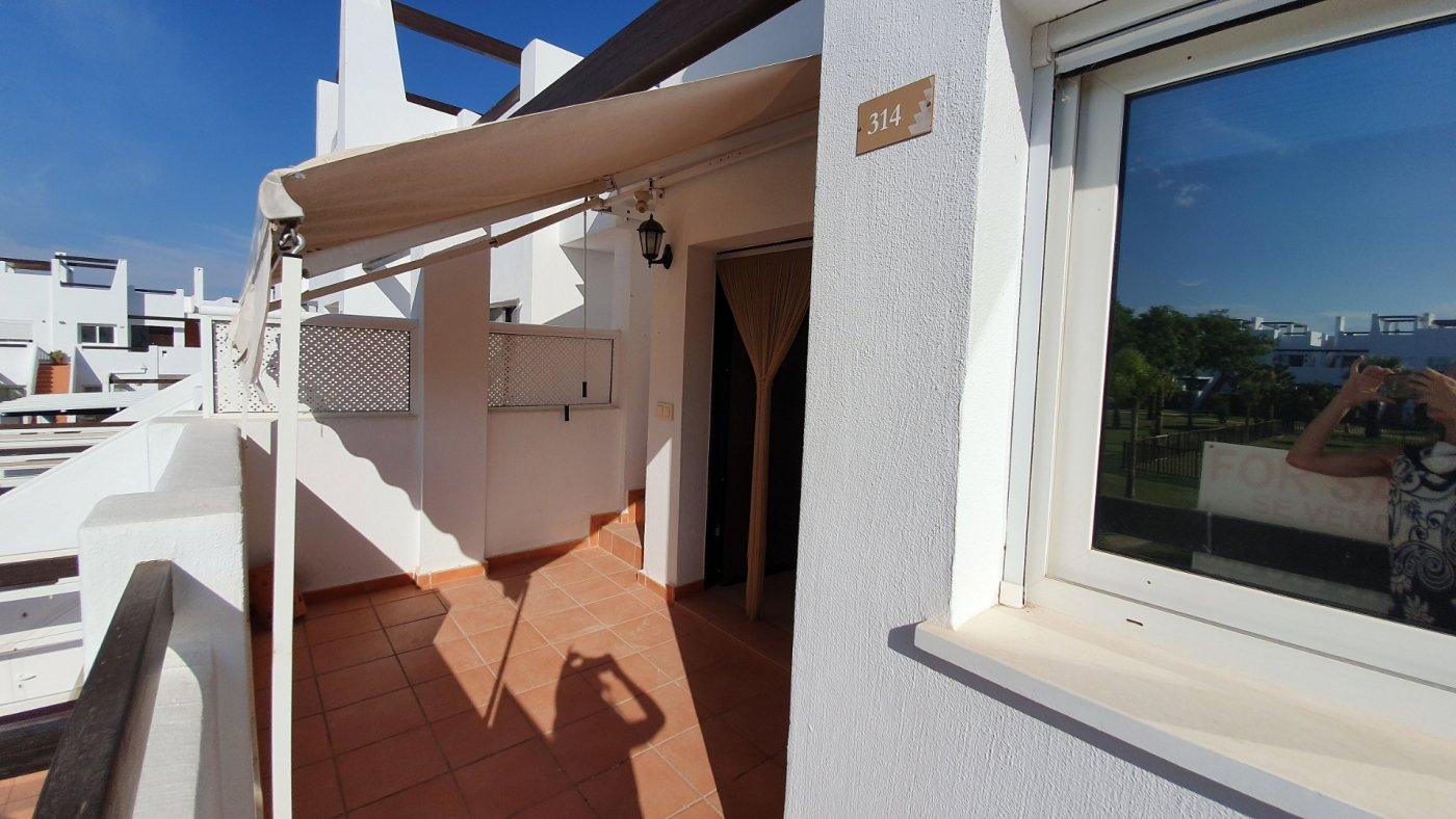 Gallery Image 18 of Se Vende Apartamento en Condado De Alhama, Alhama De Murcia