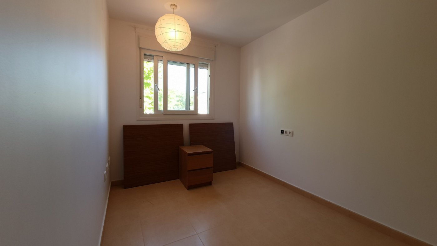 Gallery Image 21 of Fabulous 2 Bed Apartment, West facing and in walking distance of all amenities at Condado de Alhama