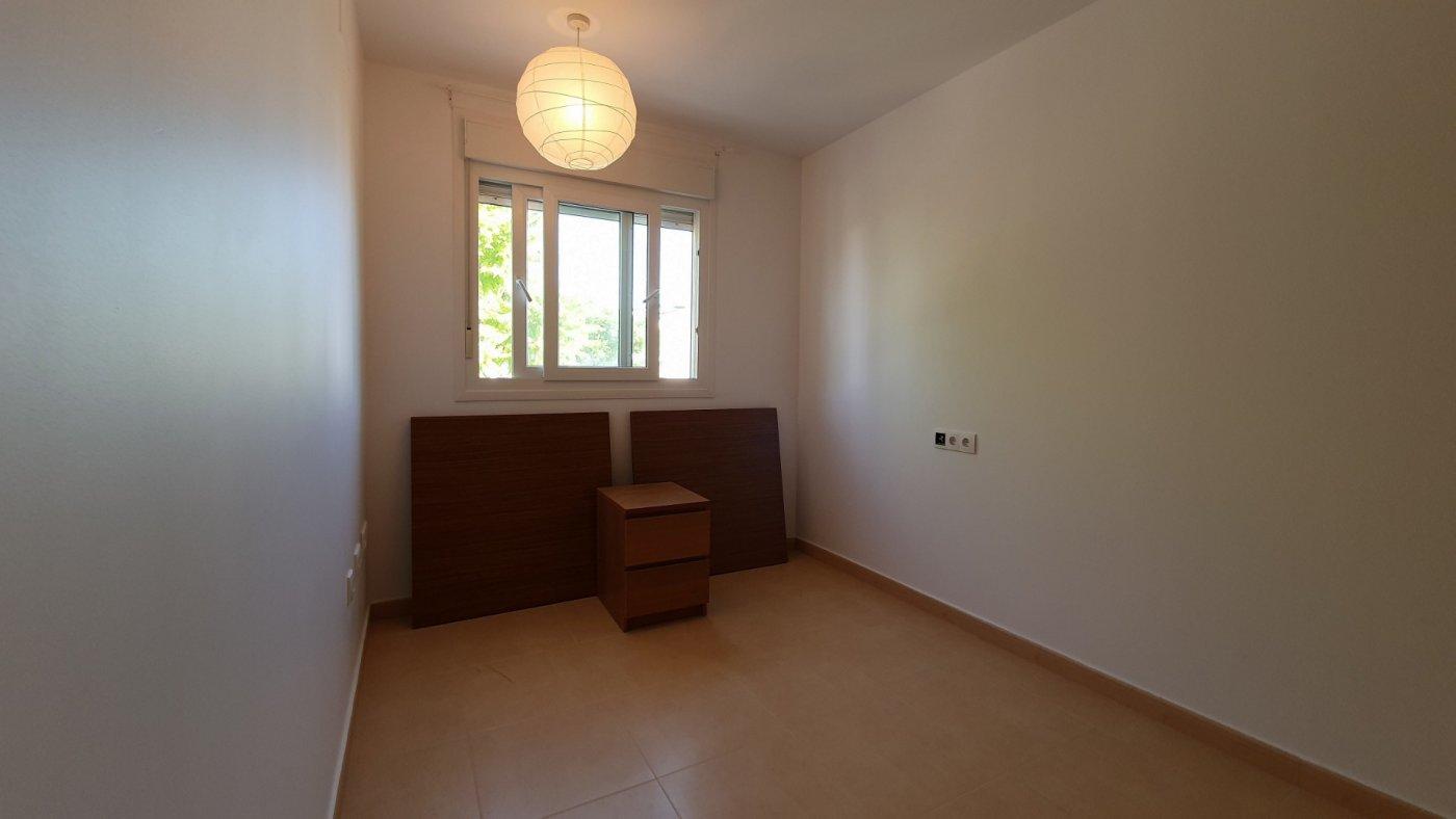 Gallery Image 21 of Se Vende Apartamento en Condado De Alhama, Alhama De Murcia