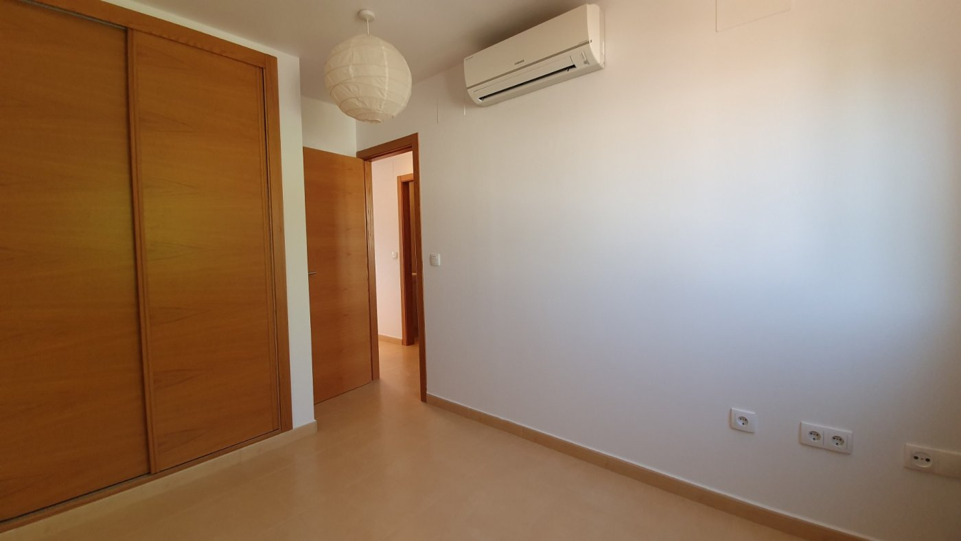Gallery Image 22 of Fabulous 2 Bed Apartment, West facing and in walking distance of all amenities at Condado de Alhama