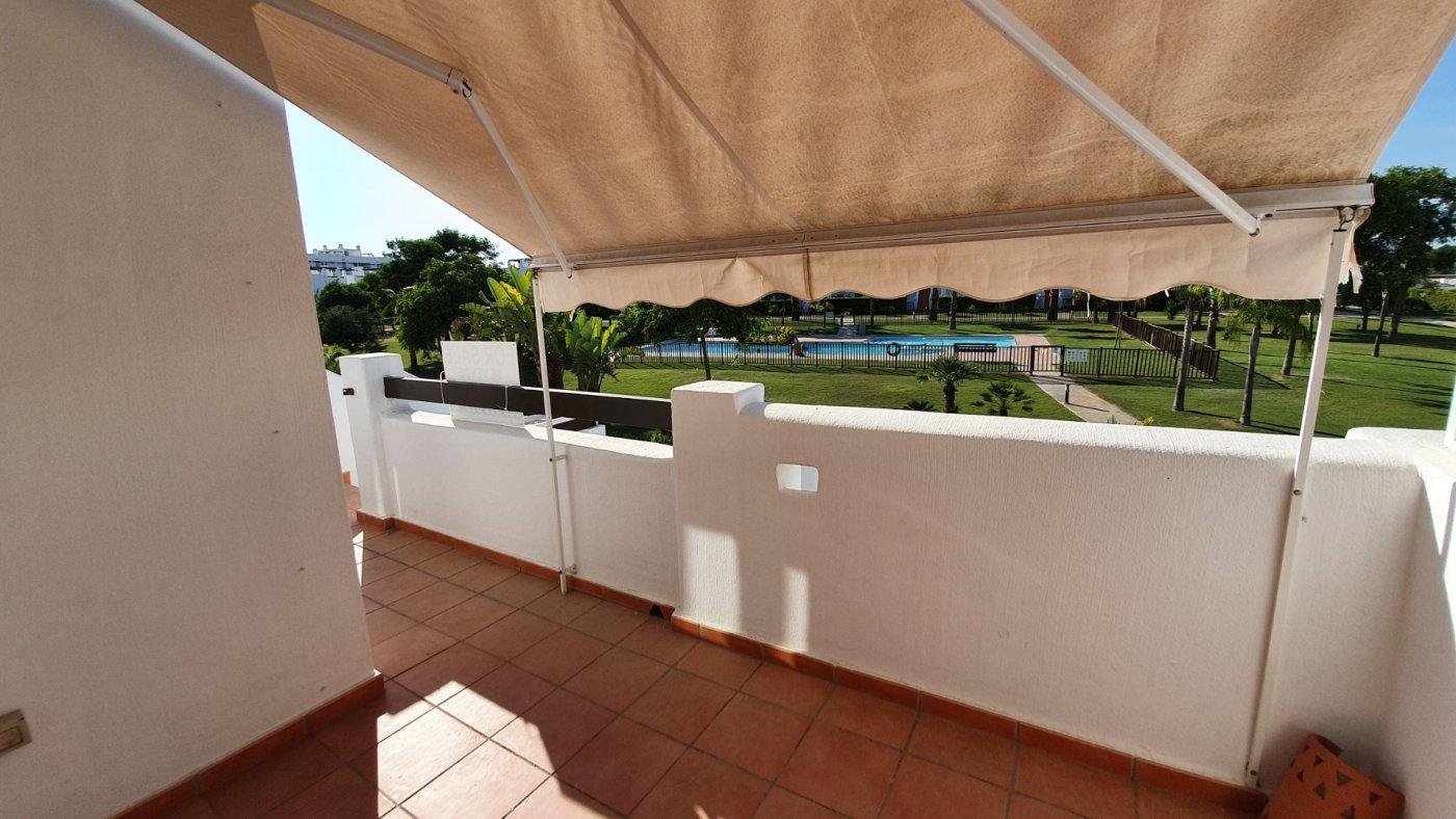 Gallery Image 24 of Se Vende Apartamento en Condado De Alhama, Alhama De Murcia