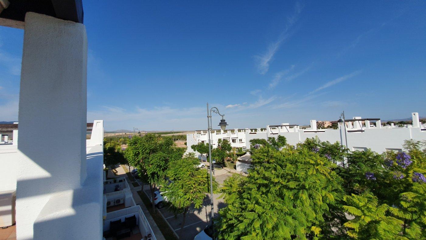 Gallery Image 27 of Se Vende Apartamento en Condado De Alhama, Alhama De Murcia