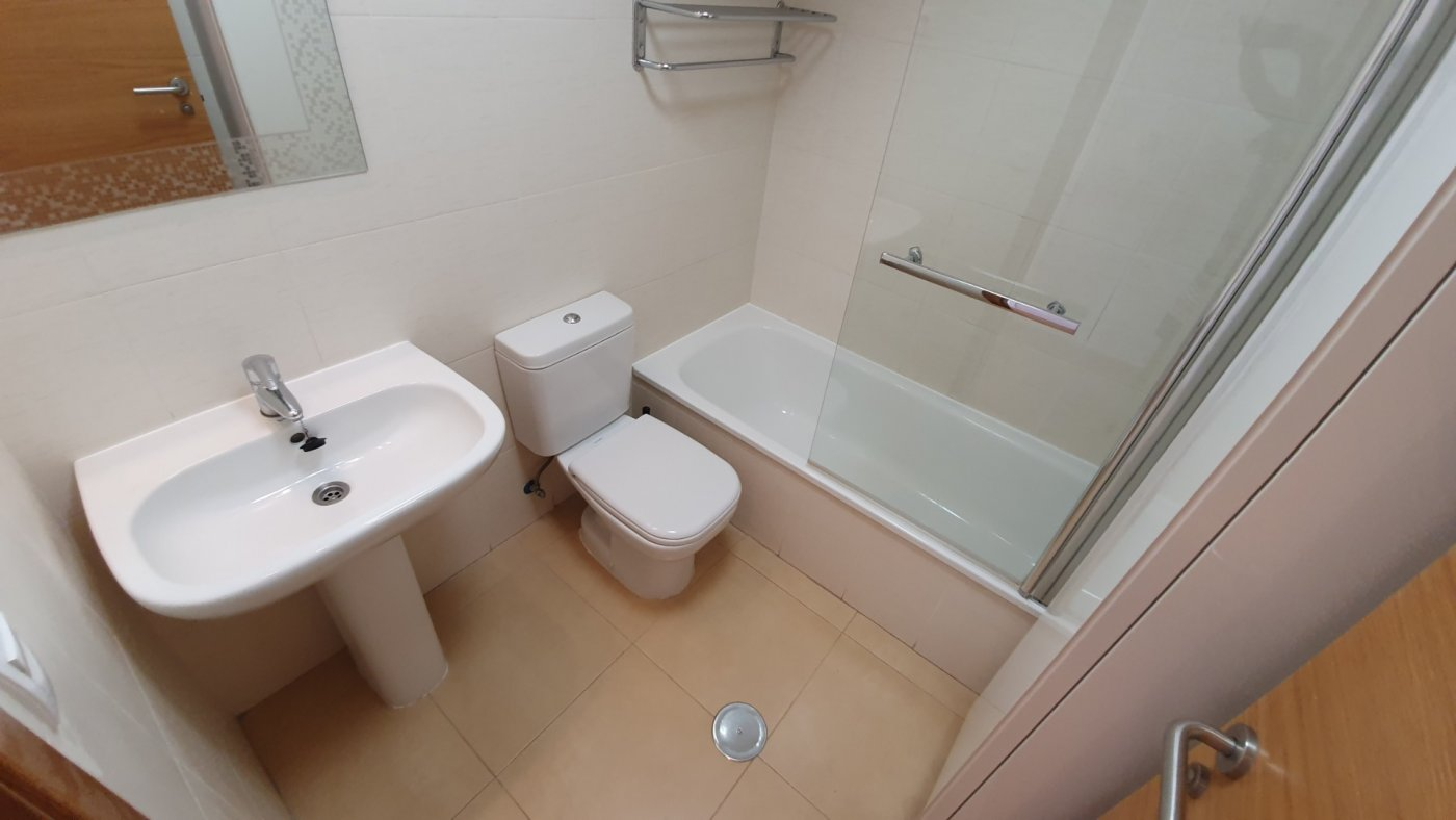 Gallery Image 33 of Fabulous 2 Bed Apartment, West facing and in walking distance of all amenities at Condado de Alhama