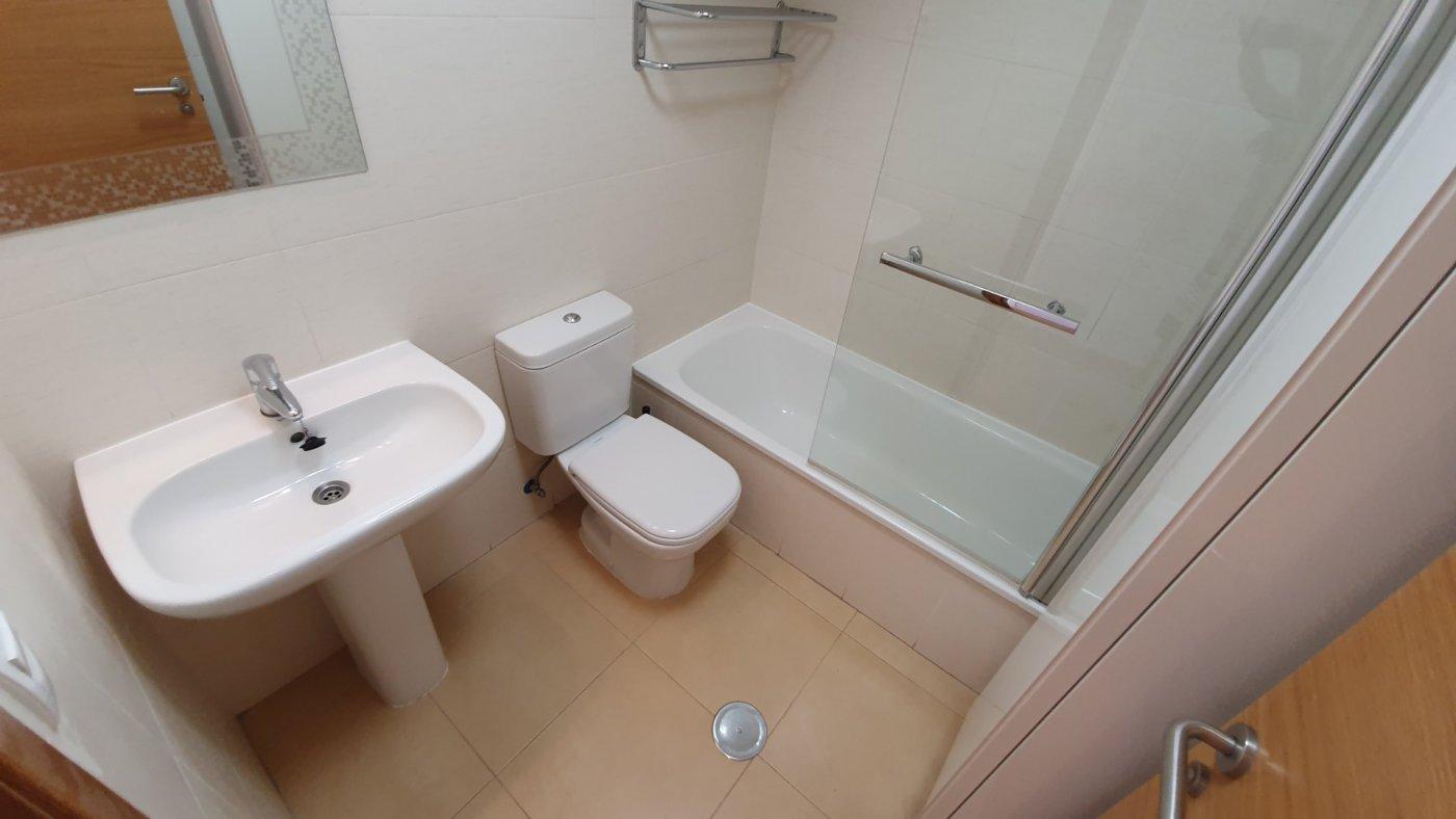 Gallery Image 33 of Se Vende Apartamento en Condado De Alhama, Alhama De Murcia