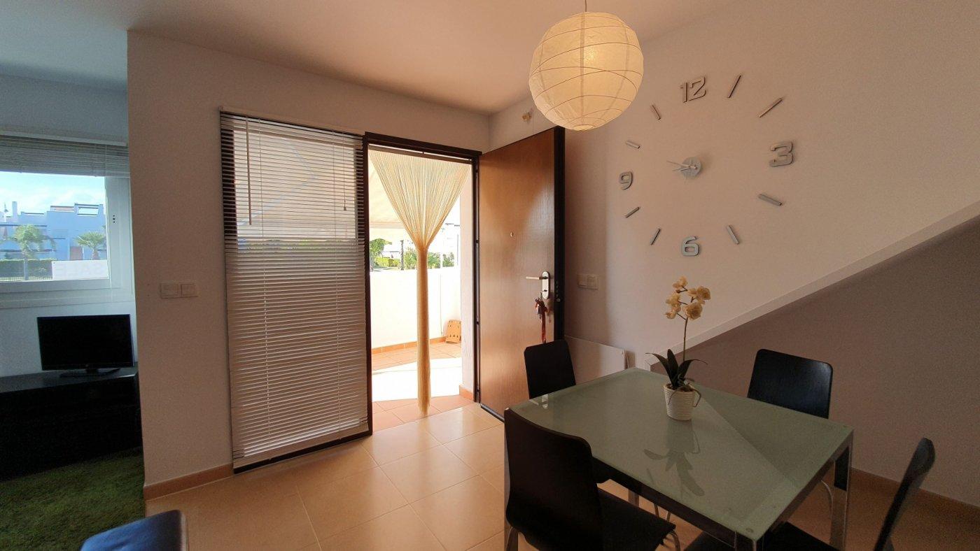 Imagen de la galería 7 of Se Vende Apartamento en Condado De Alhama, Alhama De Murcia