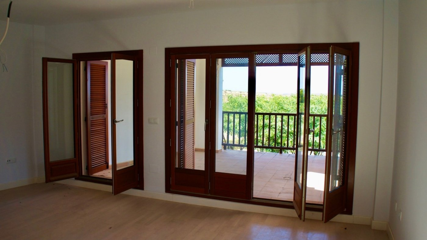 Gallery Image 25 of Golf views, brand new 2nd floor, 2 bed with 2 bath apartment on El Valle Golf Resortort