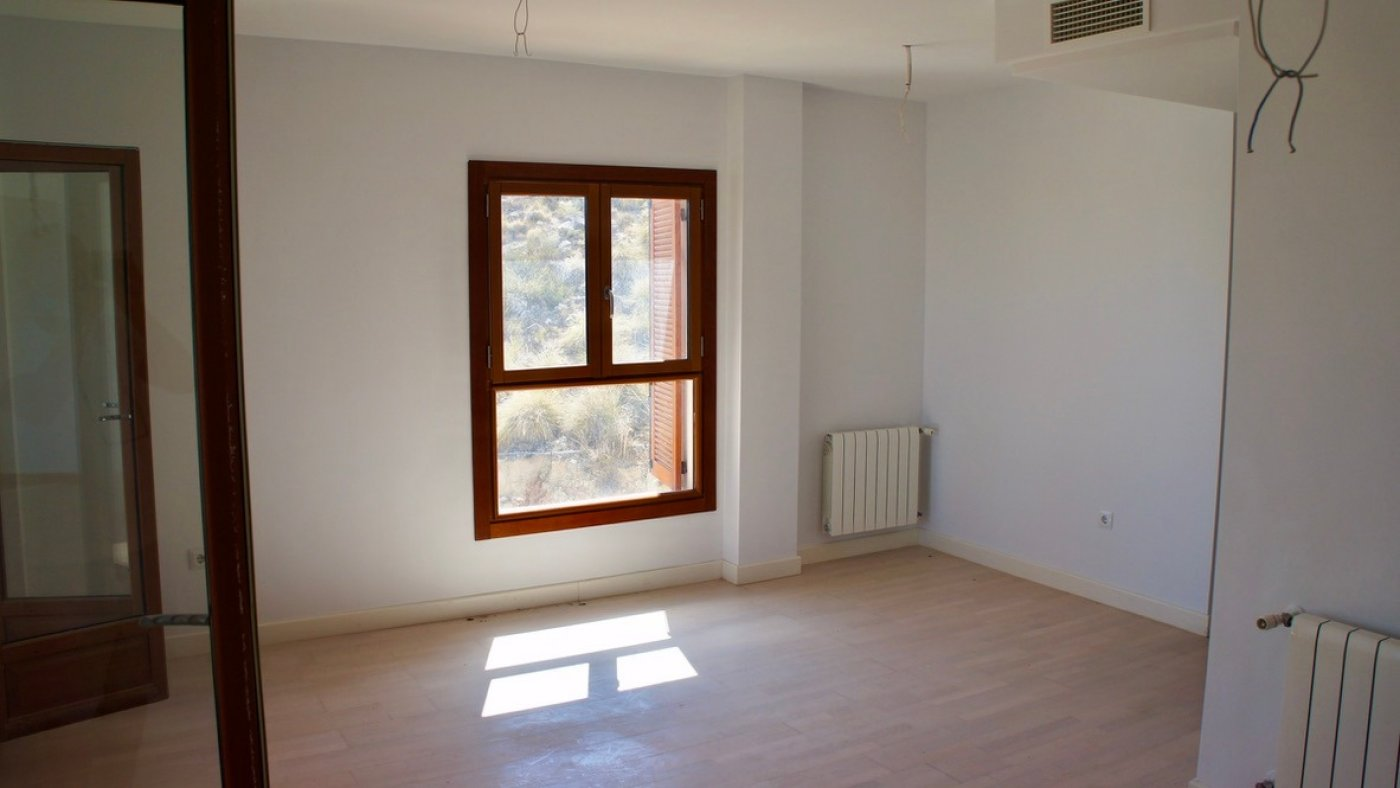 Gallery Image 6 of Golf views, brand new 2nd floor, 2 bed with 2 bath apartment on El Valle Golf Resortort