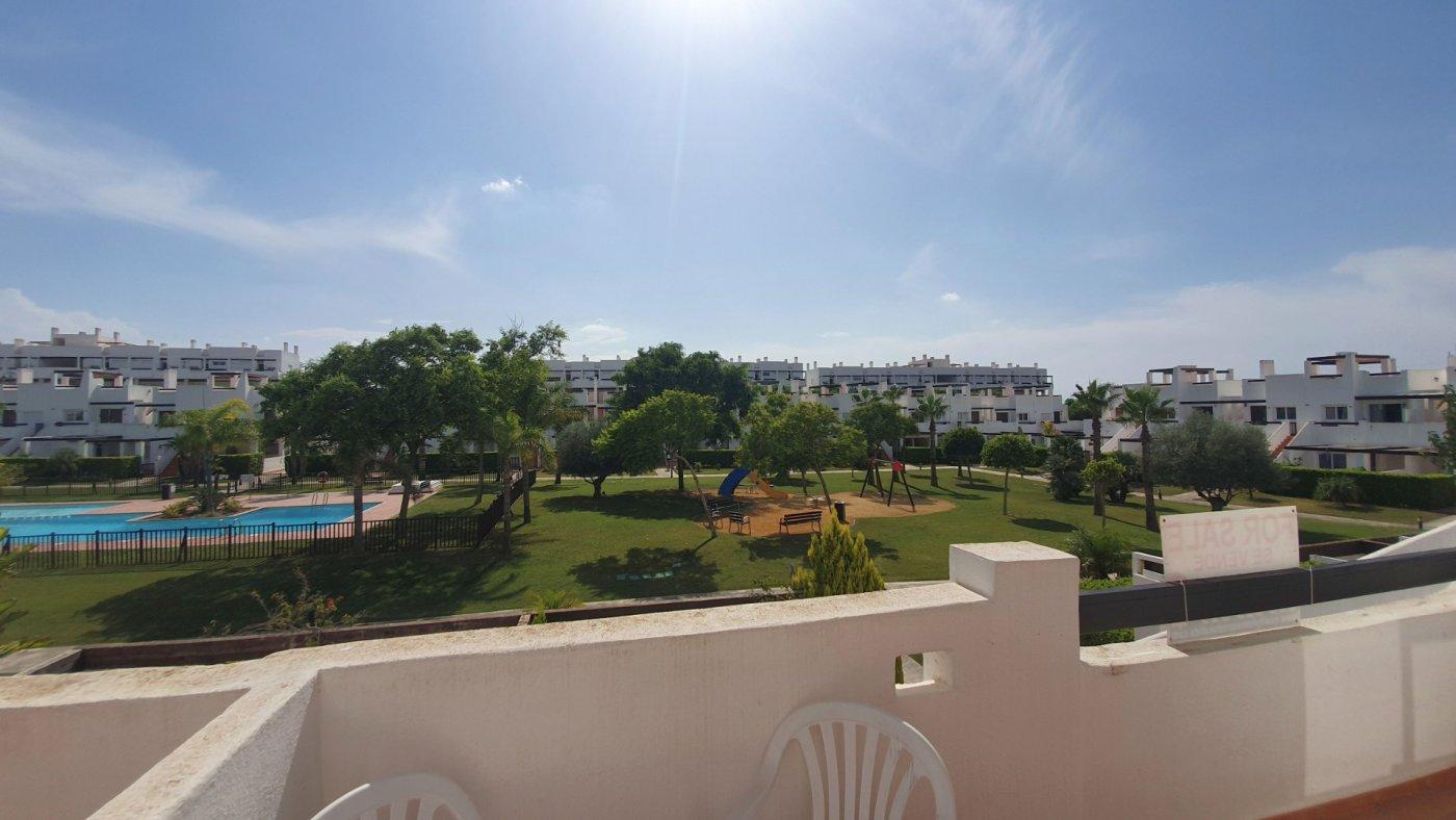 Image 4 Apartment ref 3387 for sale in Condado De Alhama Spain - Quality Homes Costa Cálida