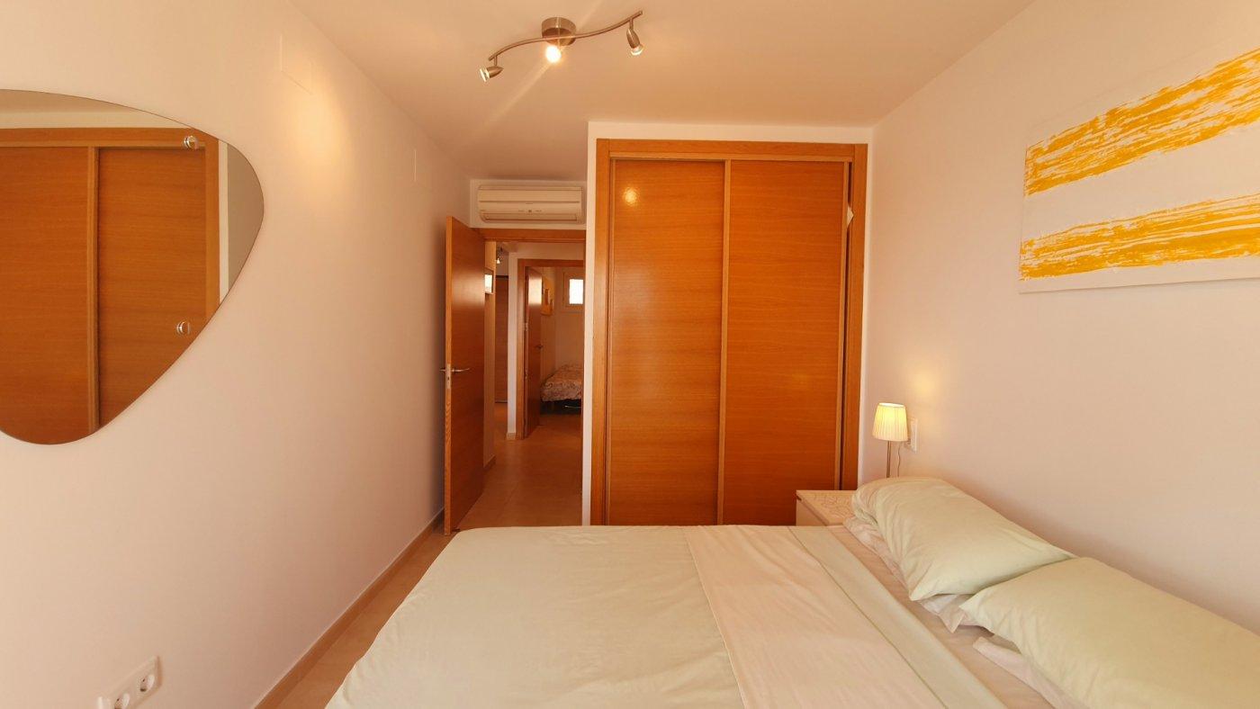 Gallery Image 11 of 2 Bedroom Apartment with Gorgeous Panoramic Views at La Isla, Condado de Alhama