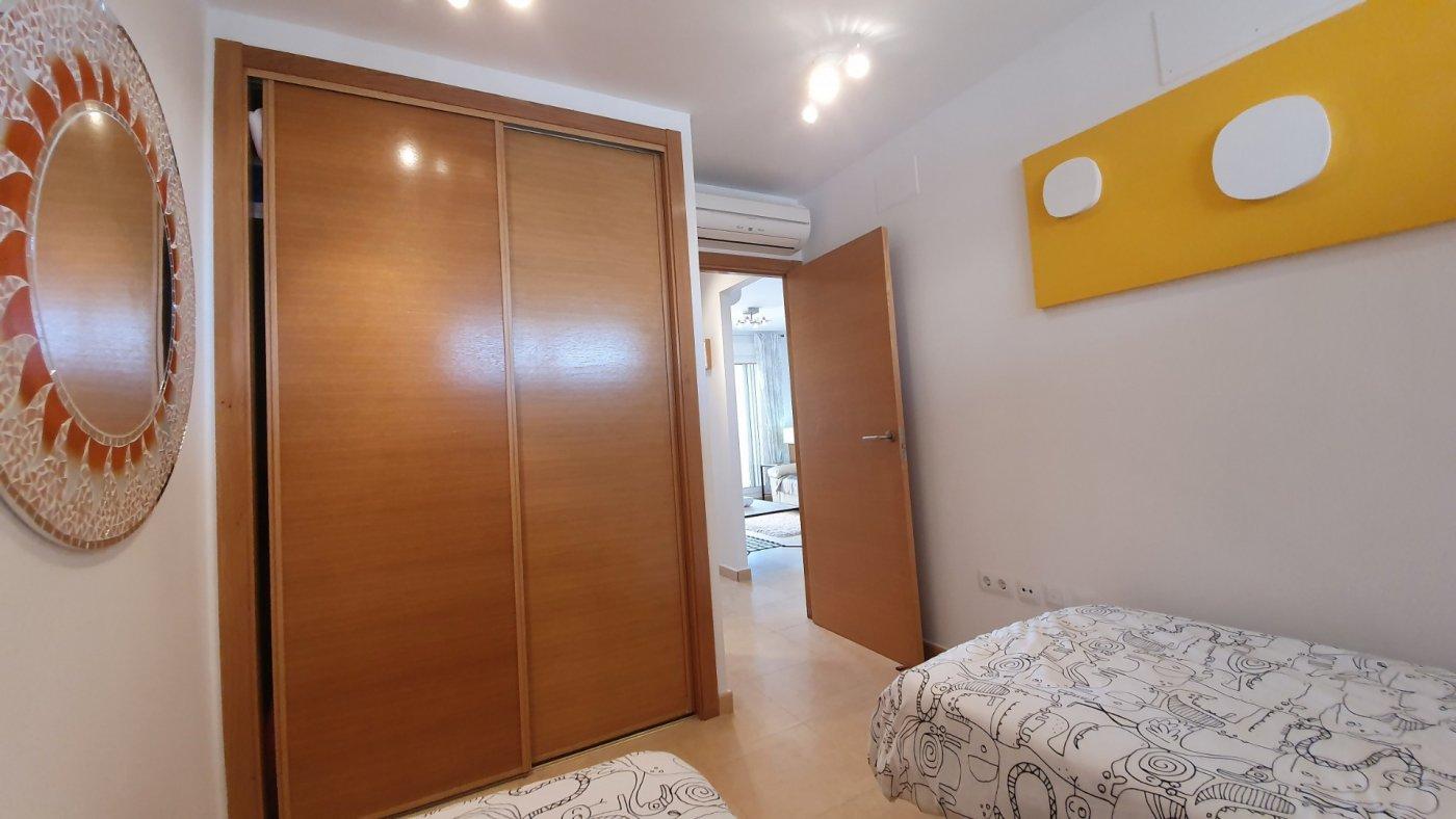 Gallery Image 14 of 2 Bedroom Apartment with Gorgeous Panoramic Views at La Isla, Condado de Alhama