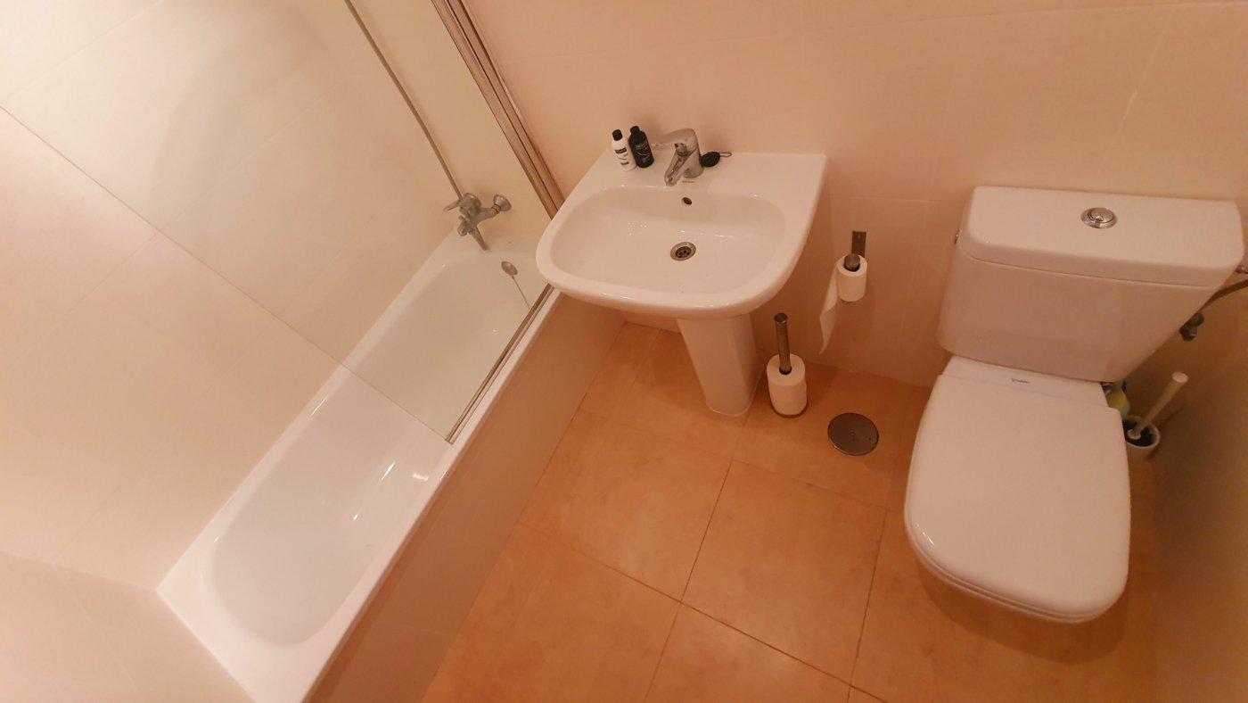 Gallery Image 15 of 2 Bedroom Apartment with Gorgeous Panoramic Views at La Isla, Condado de Alhama
