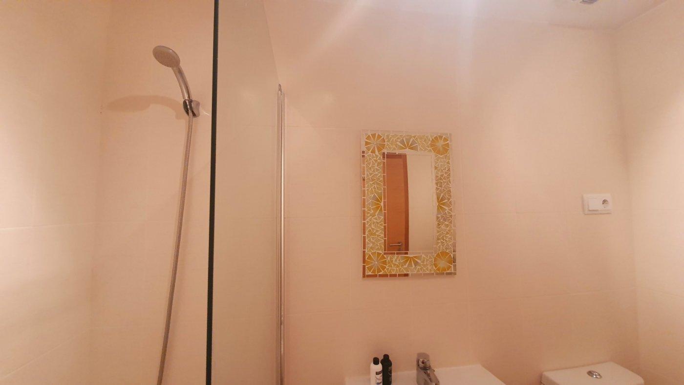 Gallery Image 16 of 2 Bedroom Apartment with Gorgeous Panoramic Views at La Isla, Condado de Alhama