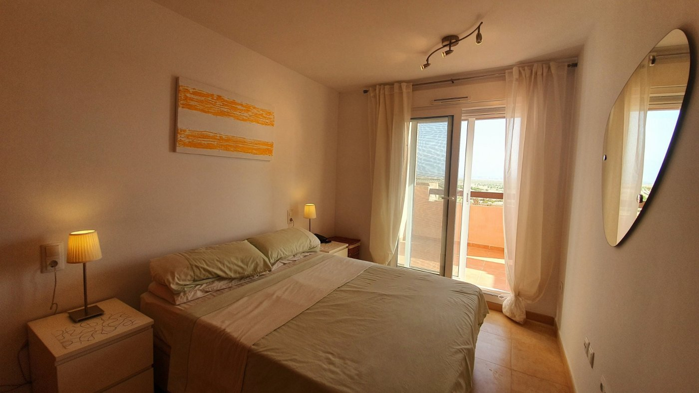 Gallery Image 18 of 2 Bedroom Apartment with Gorgeous Panoramic Views at La Isla, Condado de Alhama