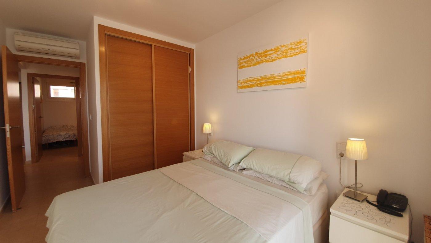 Gallery Image 19 of 2 Bedroom Apartment with Gorgeous Panoramic Views at La Isla, Condado de Alhama