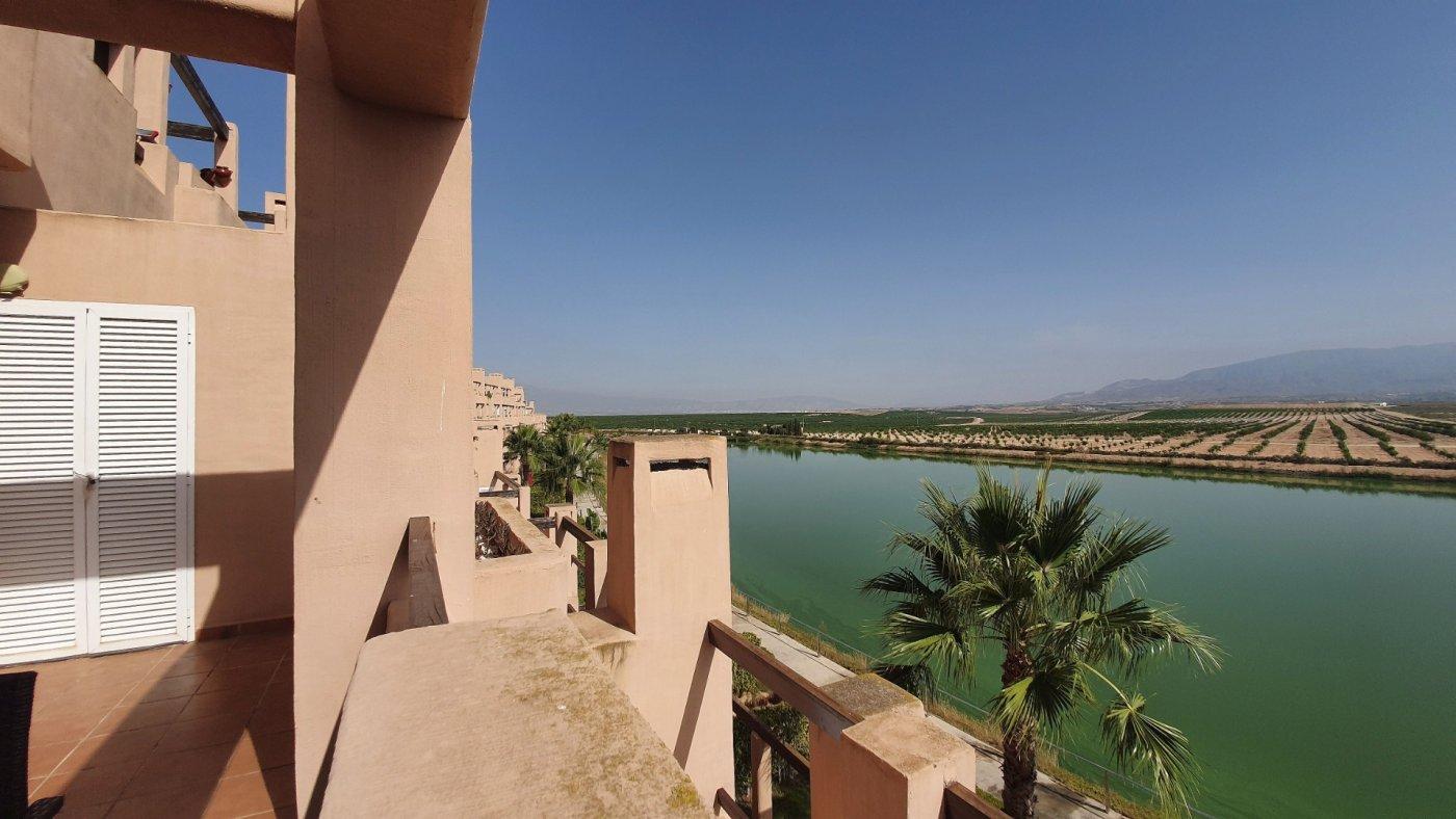 Gallery Image 23 of 2 Bedroom Apartment with Gorgeous Panoramic Views at La Isla, Condado de Alhama