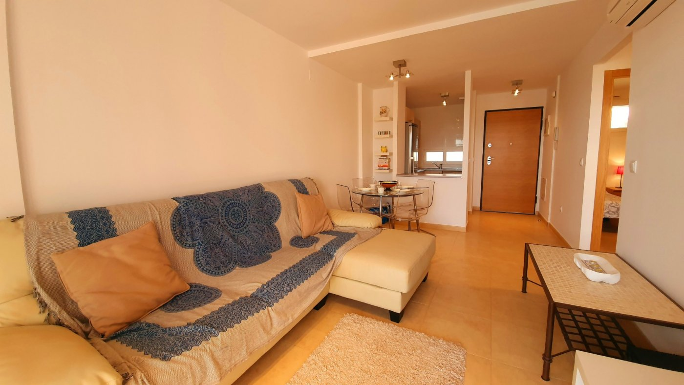 Gallery Image 27 of 2 Bedroom Apartment with Gorgeous Panoramic Views at La Isla, Condado de Alhama