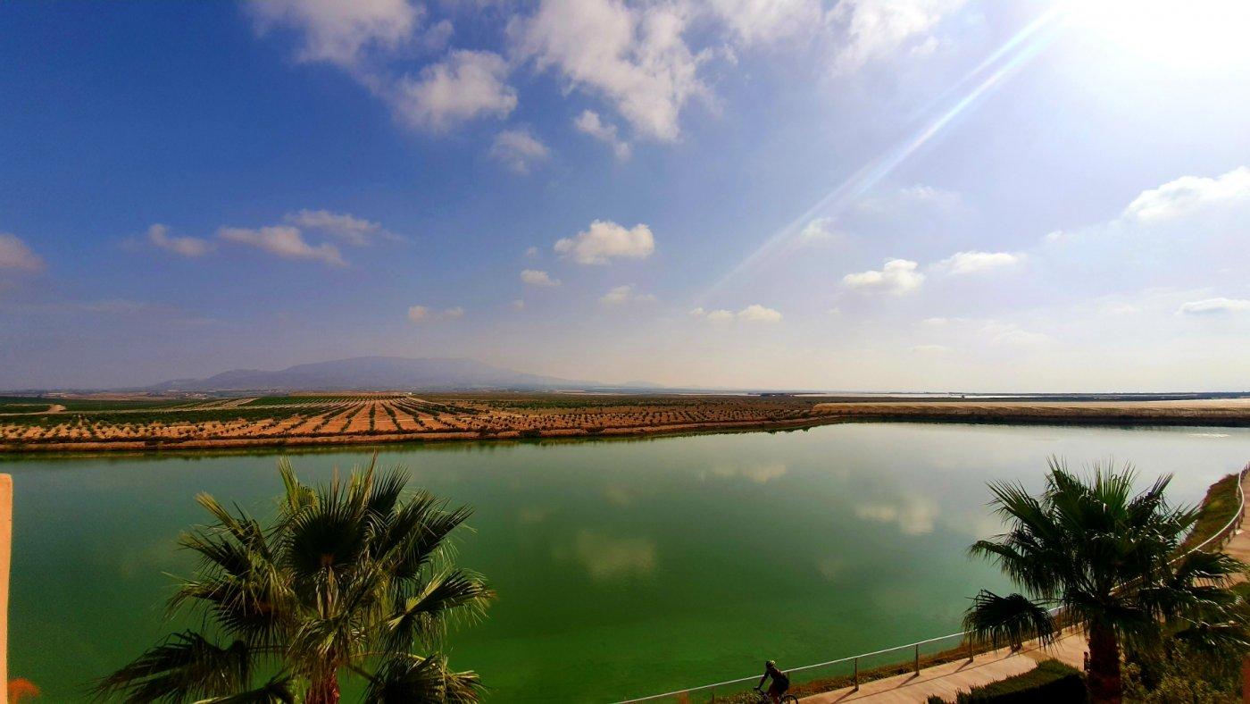Gallery Image 4 of 2 Bedroom Apartment with Gorgeous Panoramic Views at La Isla, Condado de Alhama