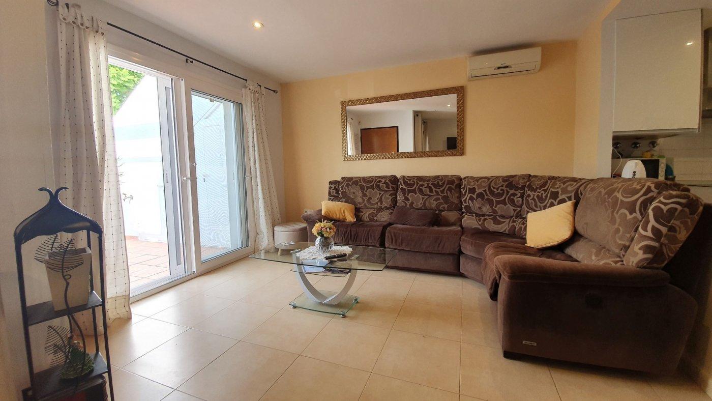 Imagen 3 Apartamento ref 3392 para sale en Condado De Alhama España - Quality Homes Costa Cálida