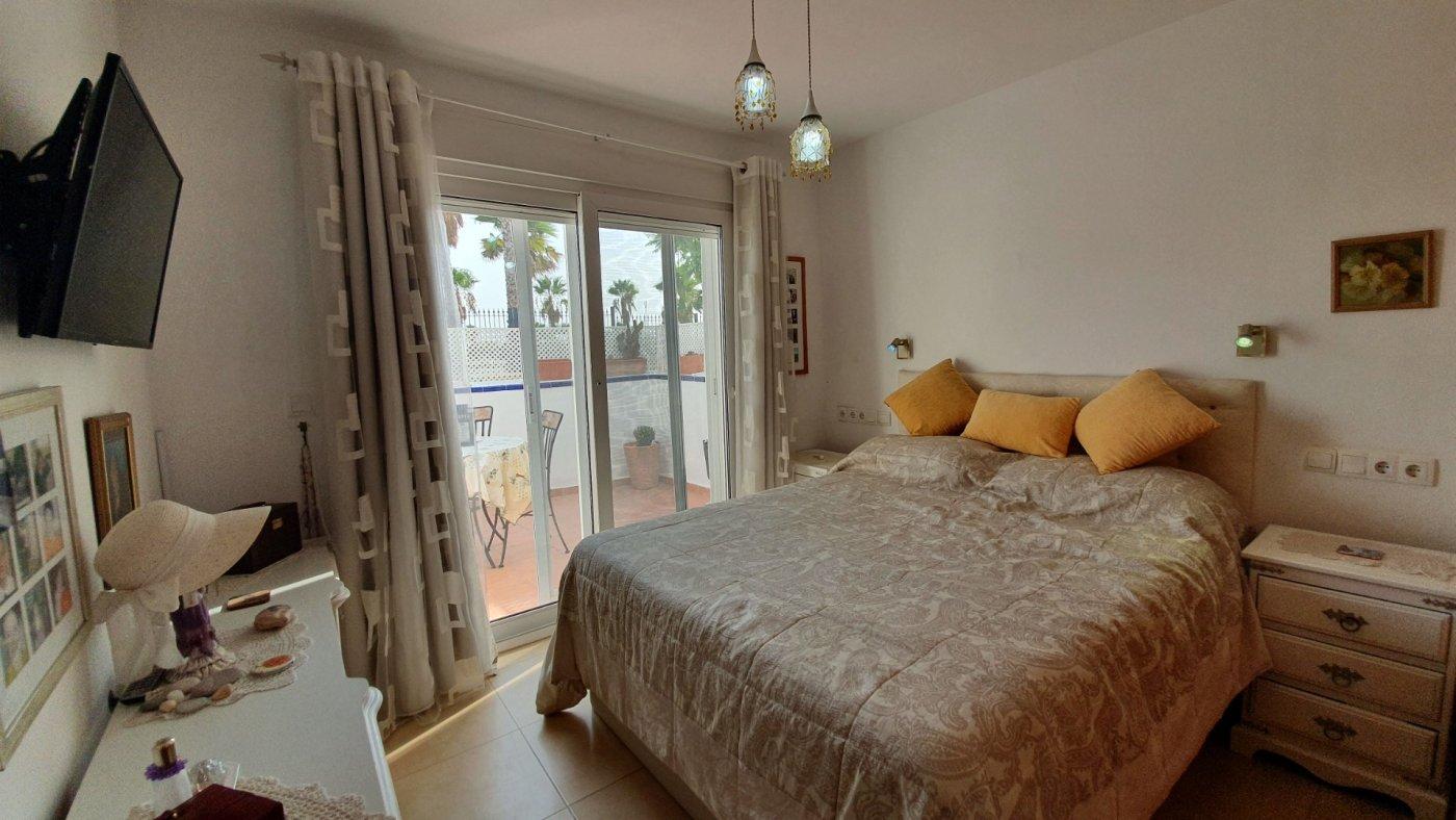 Imagen 4 Apartamento ref 3392 para sale en Condado De Alhama España - Quality Homes Costa Cálida