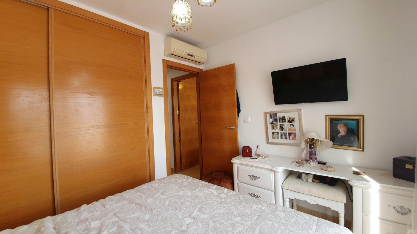 Imagen 5 Apartamento ref 3392 para sale en Condado De Alhama España - Quality Homes Costa Cálida