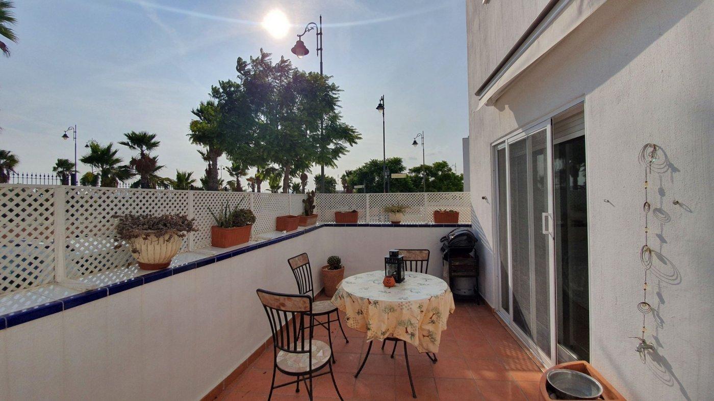 Imagen 6 Apartamento ref 3392 para sale en Condado De Alhama España - Quality Homes Costa Cálida