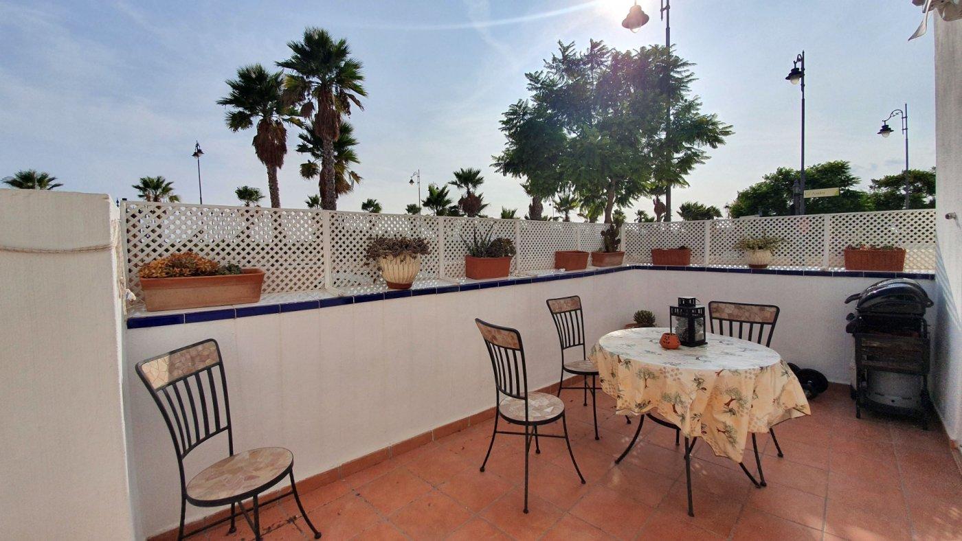 Imagen 7 Apartamento ref 3392 para sale en Condado De Alhama España - Quality Homes Costa Cálida