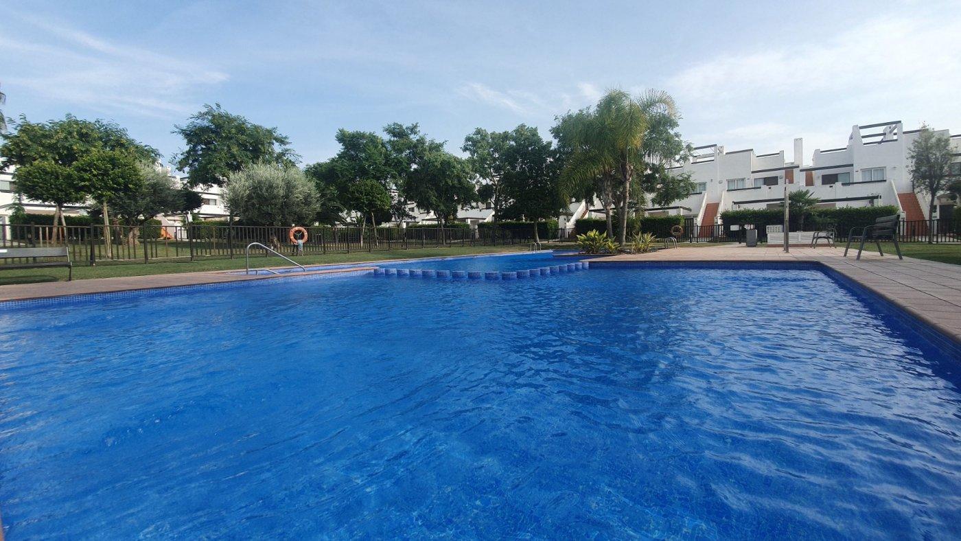 Imagen 8 Apartamento ref 3392 para sale en Condado De Alhama España - Quality Homes Costa Cálida