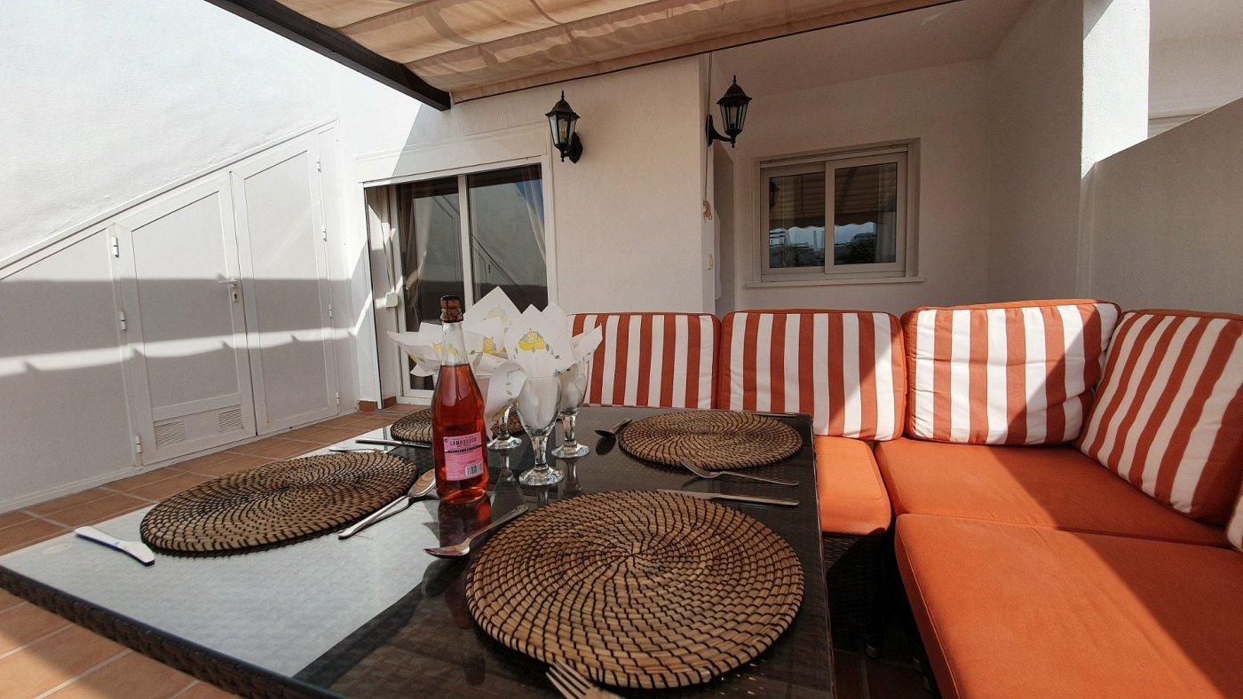Imagen 2 Apartamento ref 3394 para sale en Condado De Alhama España - Quality Homes Costa Cálida