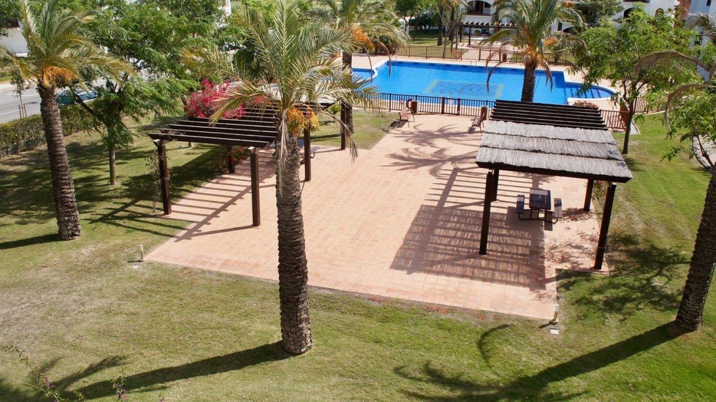Gallery Image 15 of Se Vende Apartamento en El Valle Golf Resort, Baños Y Mendigo Con Piscina