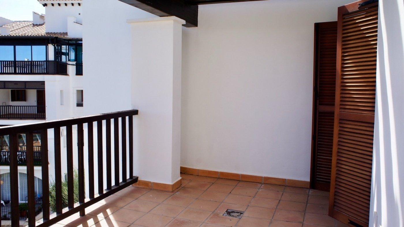 Gallery Image 19 of Se Vende Apartamento en El Valle Golf Resort, Baños Y Mendigo Con Piscina