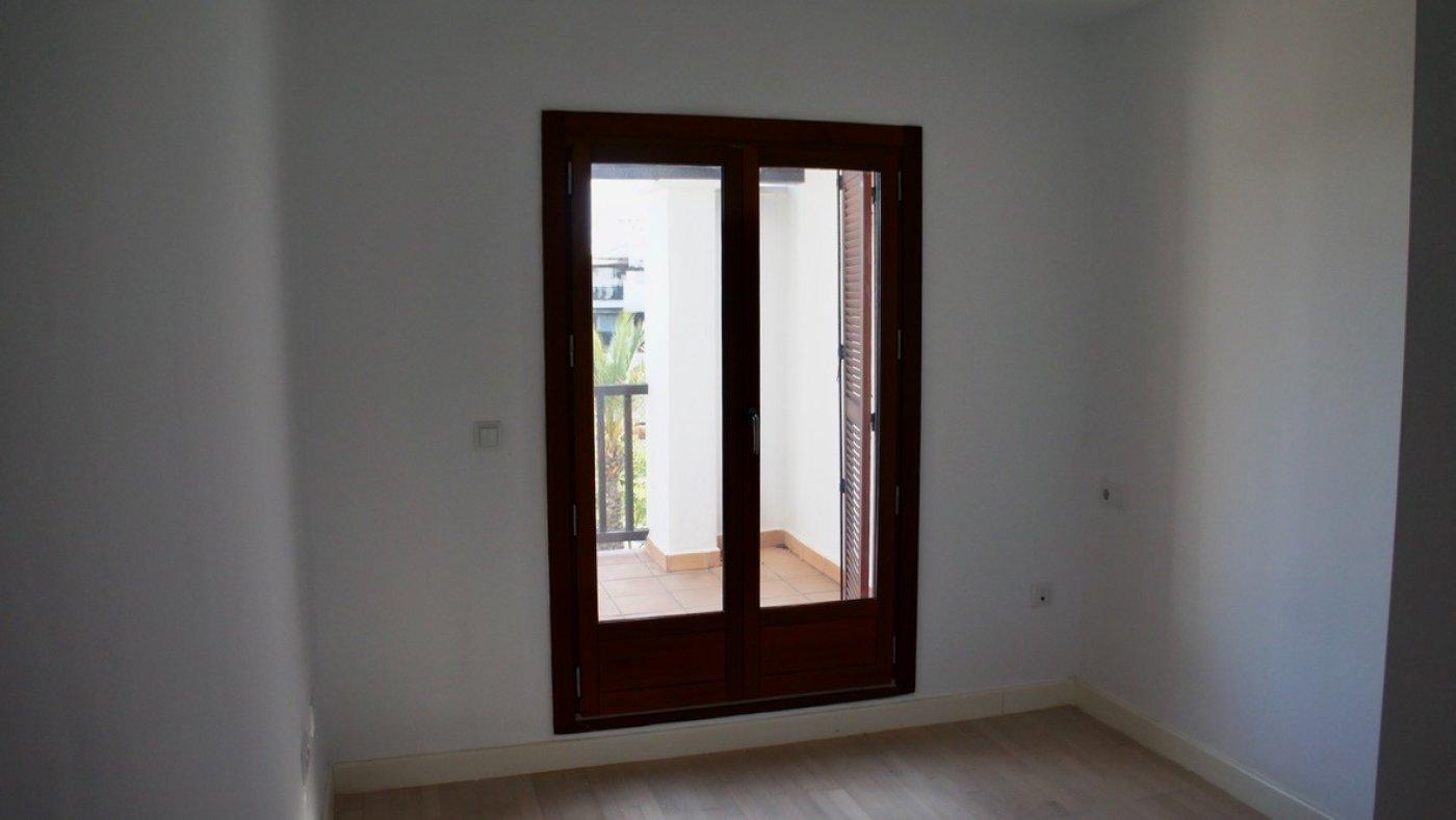 Imagen de la galería 8 of Se Vende Apartamento en El Valle Golf Resort, Baños Y Mendigo Con Piscina