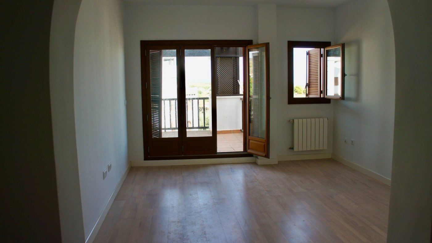 Gallery Image 2 of Fantastic opportunity - 2nd floor, 2 bed and 2 bath apartment on El Valle Golf Resort