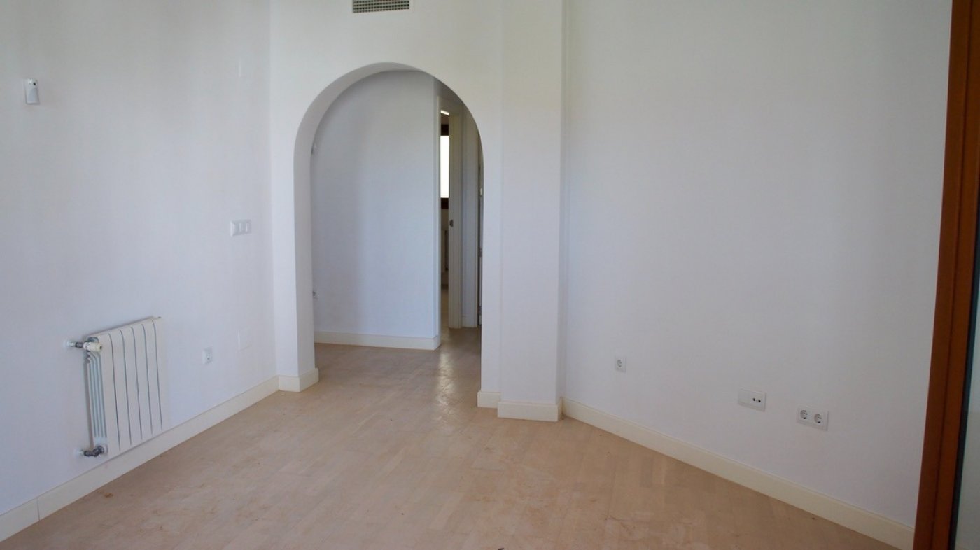 Image 4 Apartment ref 3404 for sale in El Valle Golf Resort Spain - Quality Homes Costa Cálida
