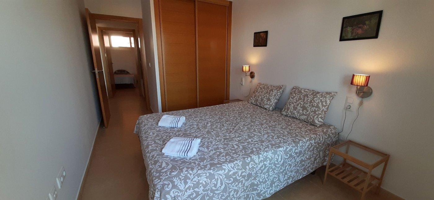 Imagen 6 Apartamento ref 3409 para sale en Condado De Alhama España - Quality Homes Costa Cálida