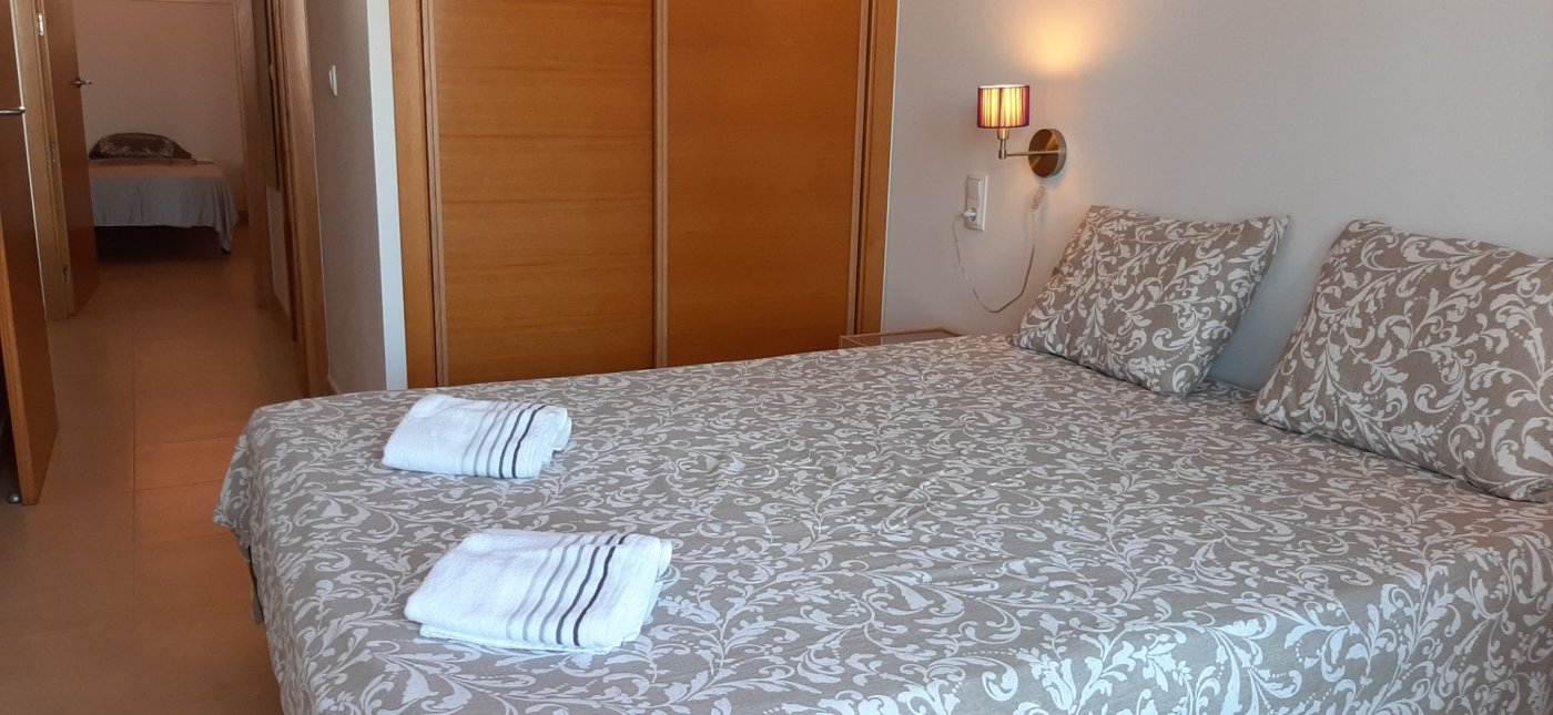 Imagen 8 Apartamento ref 3409 para sale en Condado De Alhama España - Quality Homes Costa Cálida