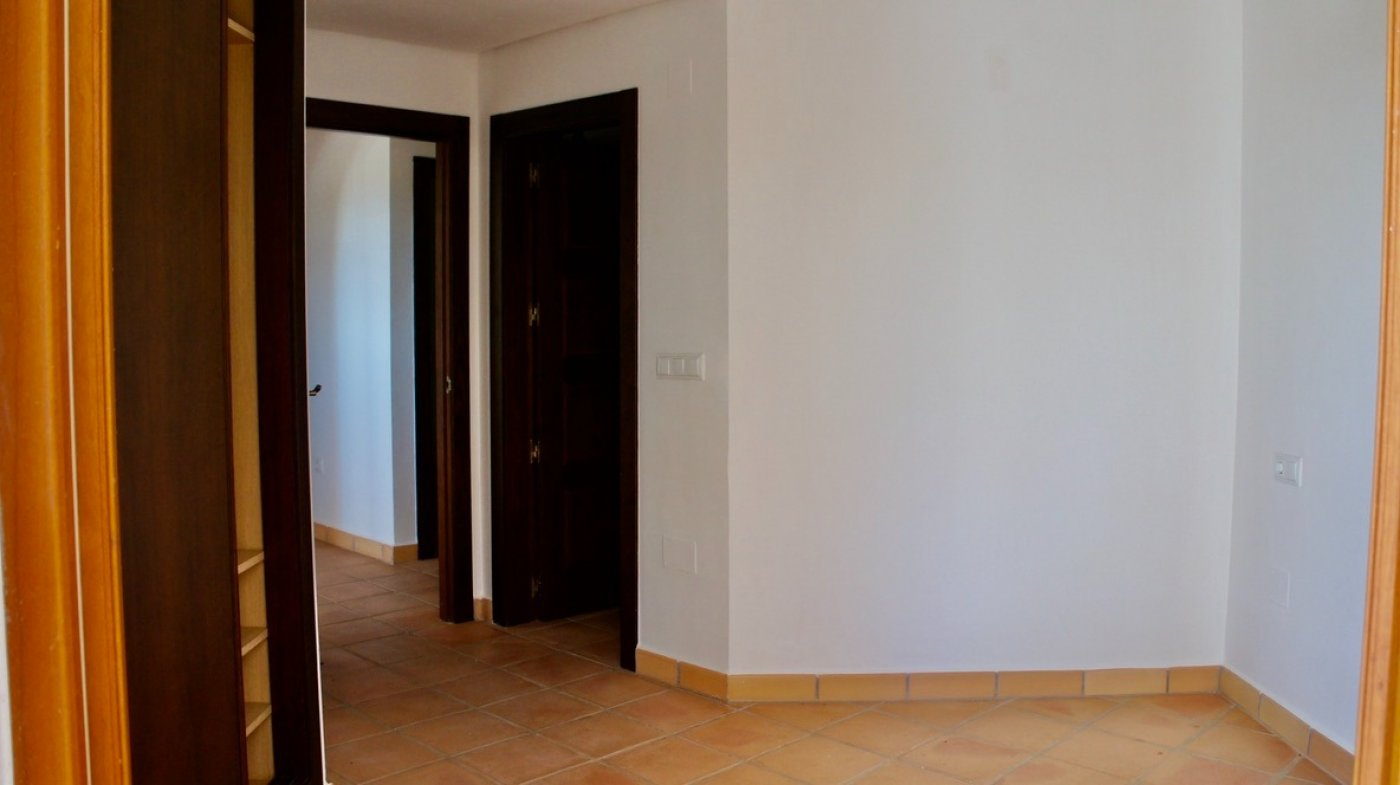 Gallery Image 10 of Bargain priced garden apartment with 2 bed and 2 bath - one en-suite in  El Valle Golf Resort